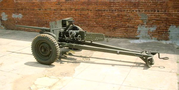 lovett artillery 37mm u s anti tank gun