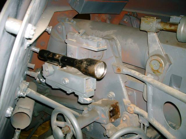 Lovett Artillery 7 5cm Panzer Abwehr Kanone Pak 1940